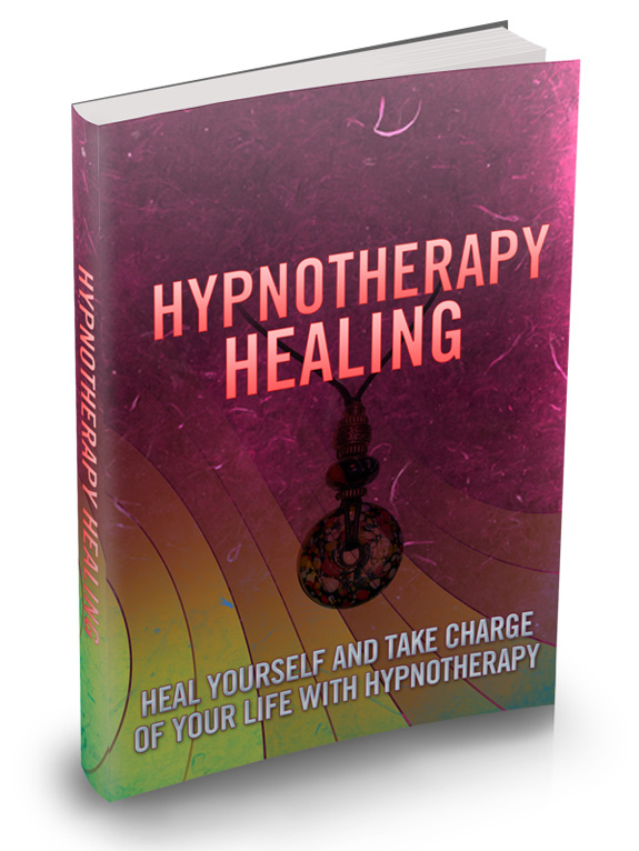 hypnotherapyheal