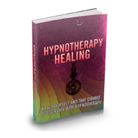 hypnotherapyheal200