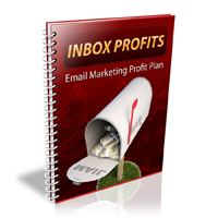 inboxprofits200