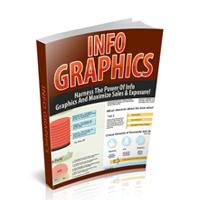 infographics200