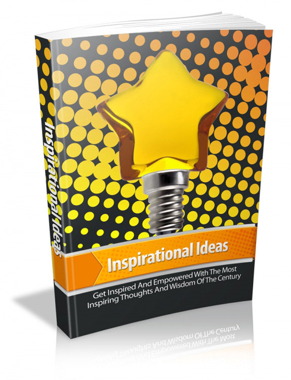 inspirationalideas