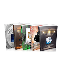 intbookspack2200