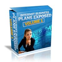 internetbusiness1200