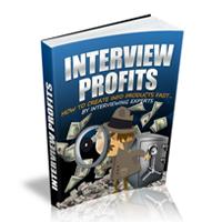 interviewprofits200