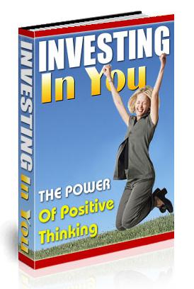 investinginyou