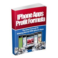 iphoneappsprofitf200