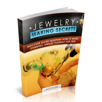 jewelrymaking200