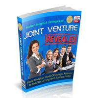 jointventurerev200
