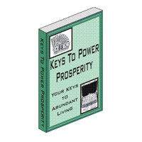 keystopowerpro200