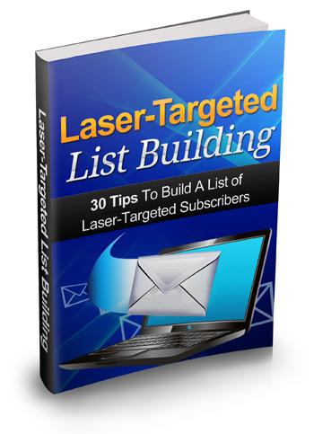 lasertargetedl