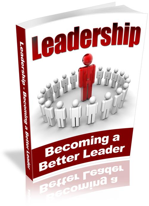 leadershipbec