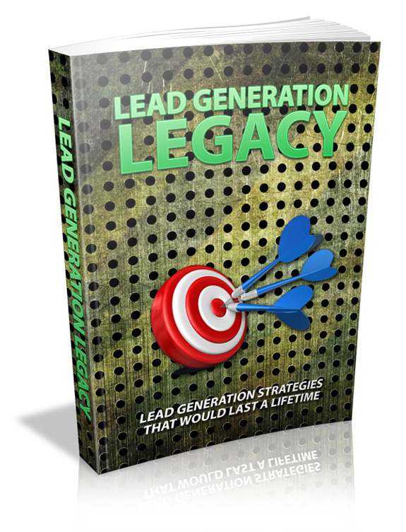 leadgenerationl