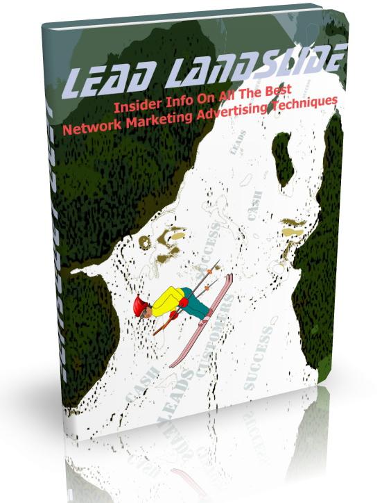 leadlandslide