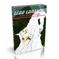 leadlandslide200