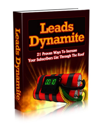 leadsdynamite