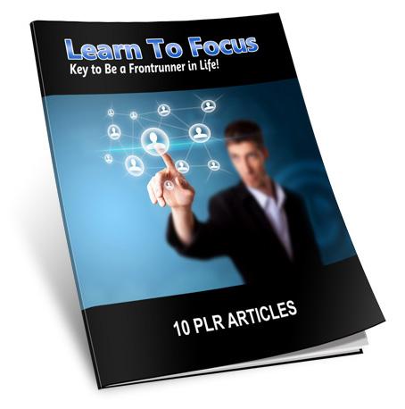 learnfocus