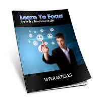 learnfocus200