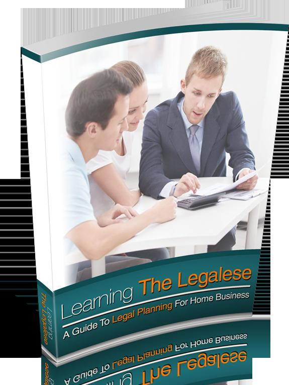 learninglegale