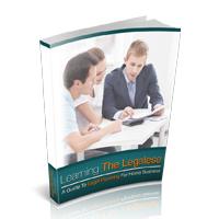 learninglegale200