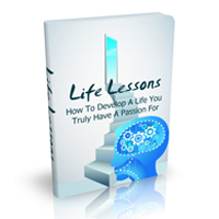 lifelessons200