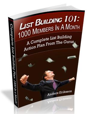 listbuilding1