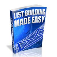listbuilding200