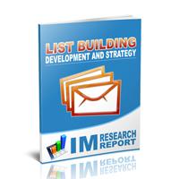 listbuildingd200
