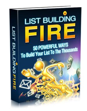 listbuildingfire