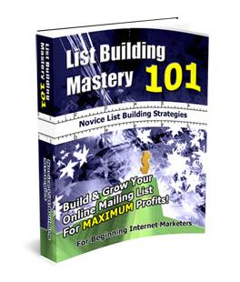 listbuildingma
