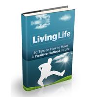 livinglife200