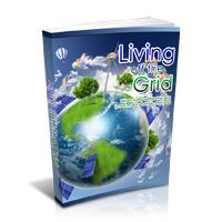 livingoffgr200
