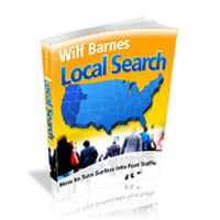 localsearch200