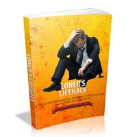 lonerslifehack200