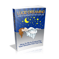 luciddreamin200