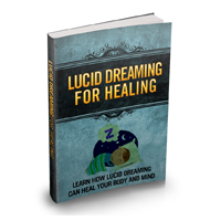 luciddreaminghea200