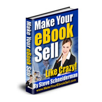 makebooksell200