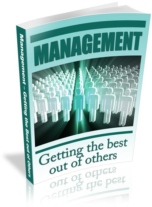 managementget