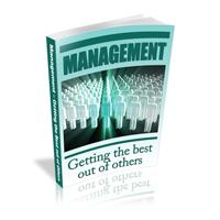 managementget200
