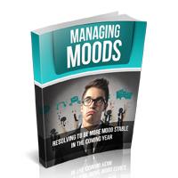 managingmoods200