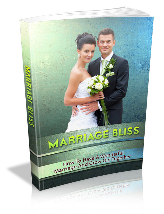 marriagebliss