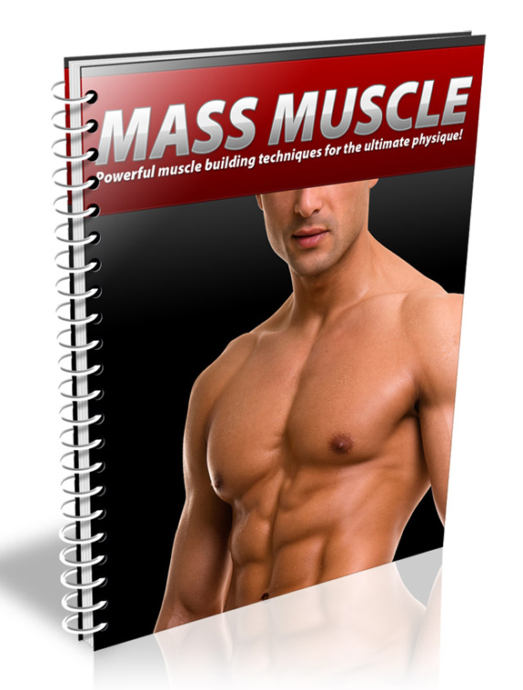 massmuscle
