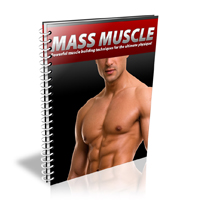 massmuscle200
