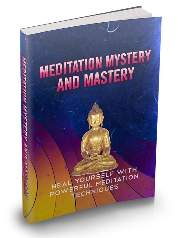 meditationmystery