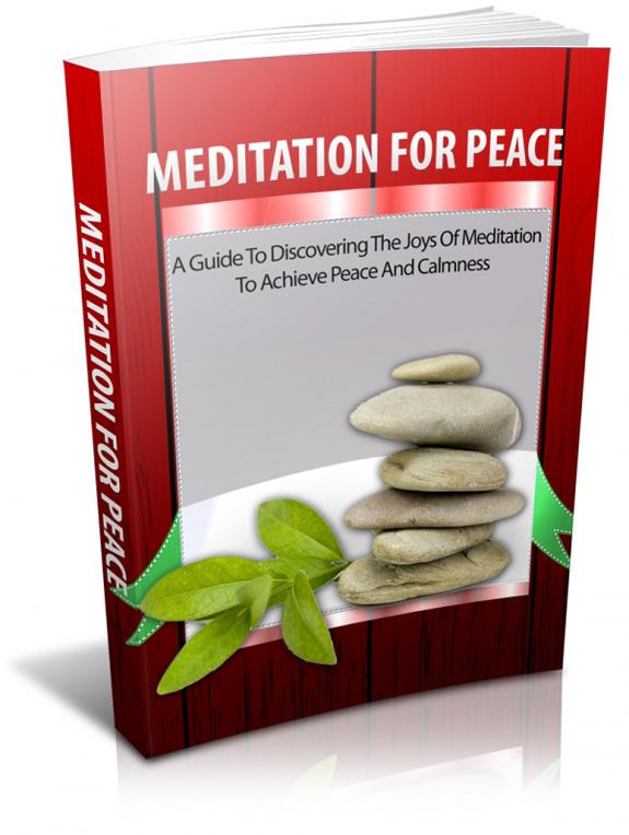 meditationpeace