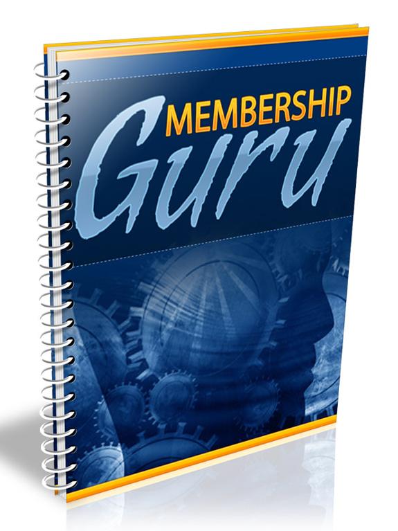 membershipgu