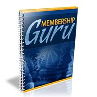 membershipgu200