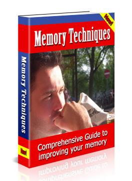 memorytechniqu