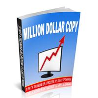 milldollarcopy200