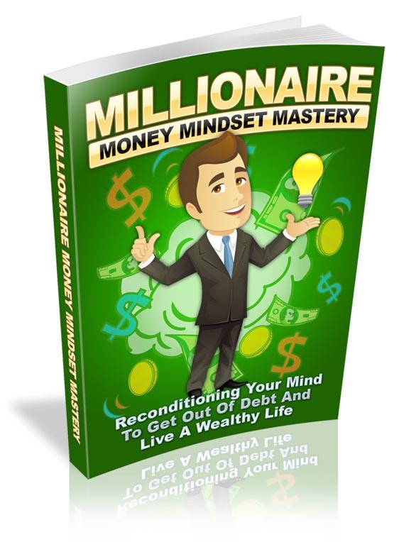 millionairemon
