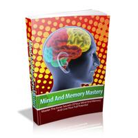mindmemorymastery200